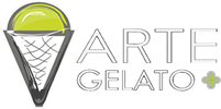 Arte Gelato